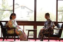 ゲストハウス城崎若代フォトギャラリー